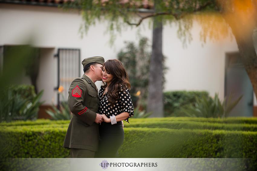 02-santa-monica-engagement-photos