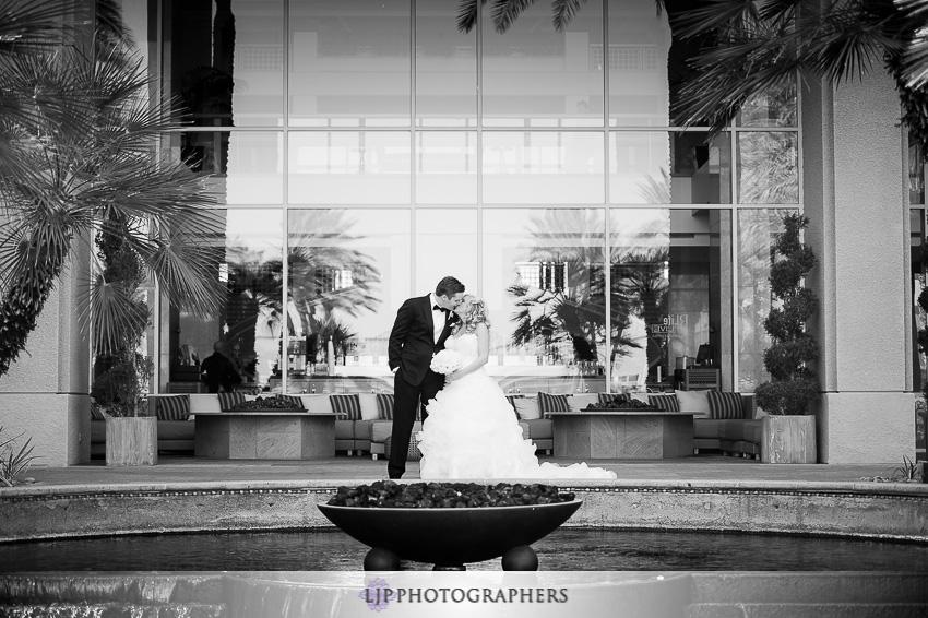 03-indian-wells-club-wedding-photographer