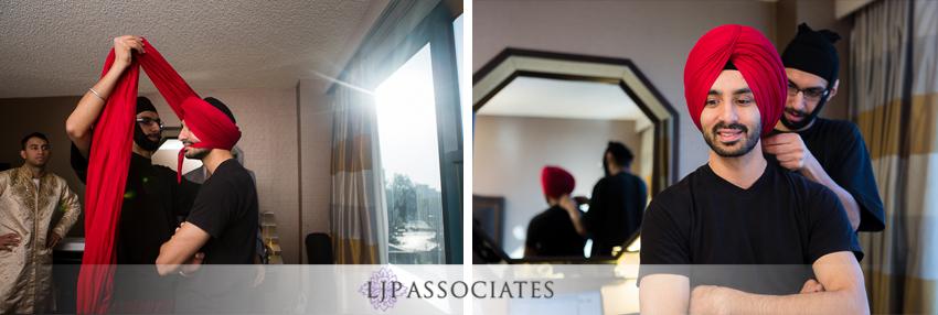 03-sheraton-cerritos-hotel-wedding-photographer