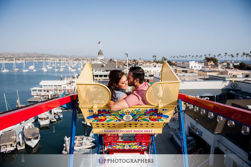 04-newport-beach-engagement-photographer