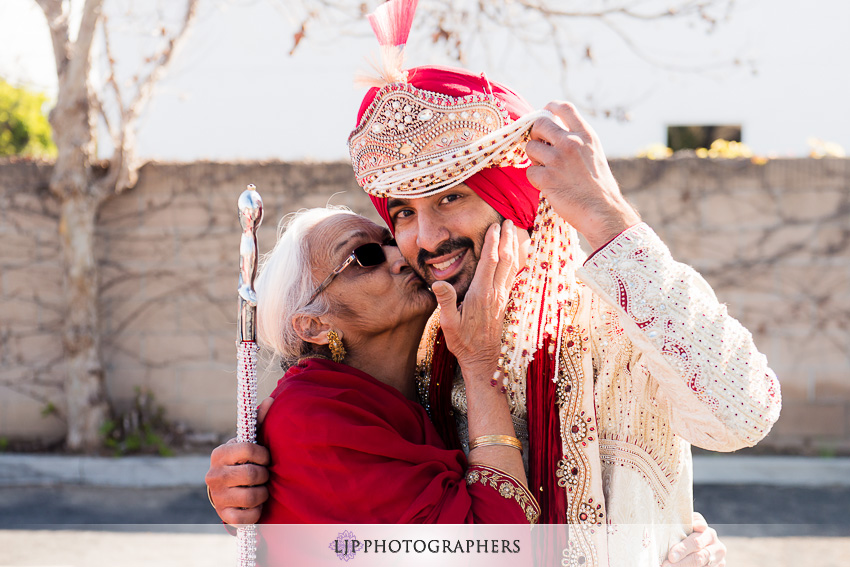 04-sheraton-cerritos-hotel-wedding-photographer