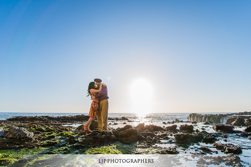 05-laguna-beach-engagement-photographer