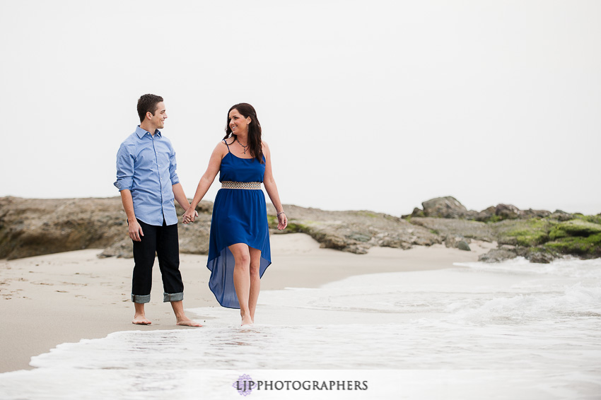 06-laguna-beach-engagement-photographer