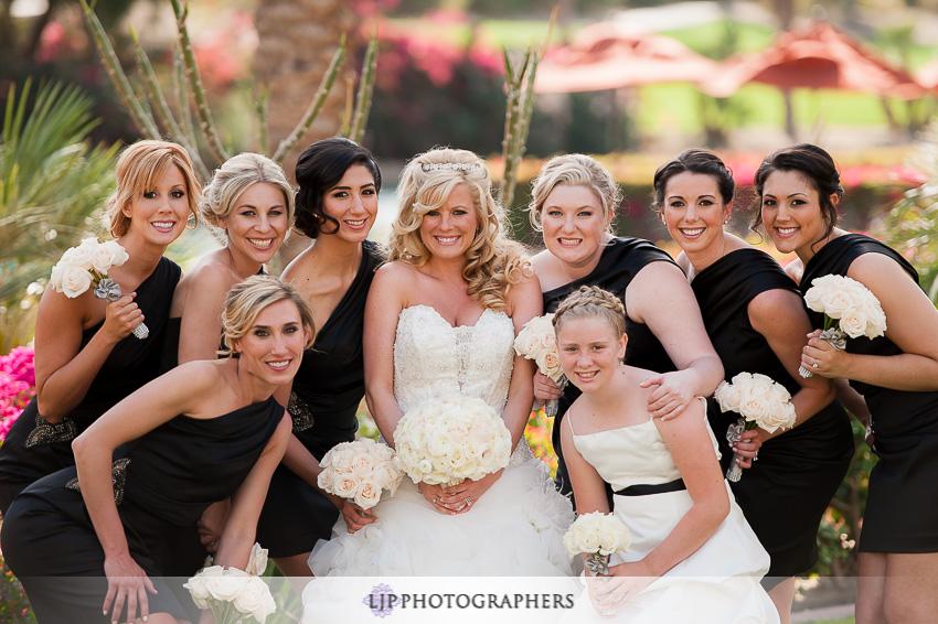 07-indian-wells-club-wedding-photographer