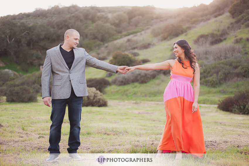 07-laguna-beach-engagement-photographer