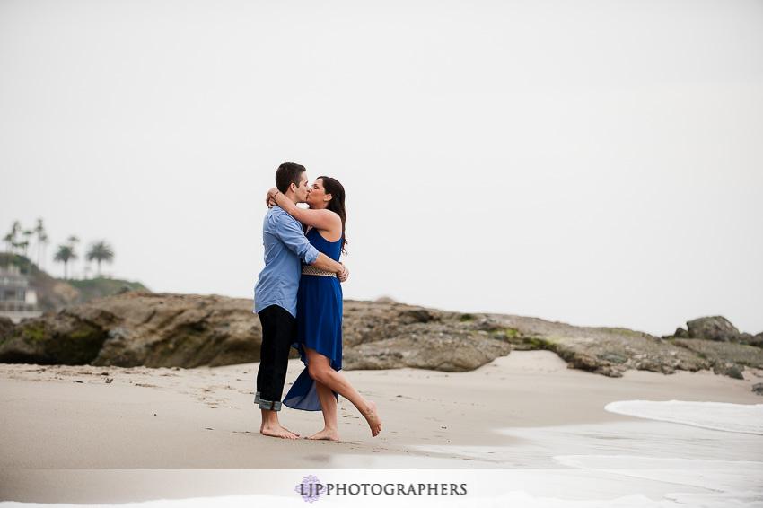 07-laguna-beach-engagement-photographer