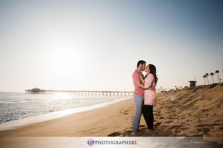 07-newport-beach-engagement-photographer