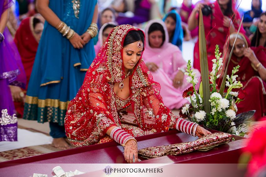 07-sheraton-cerritos-hotel-wedding-photographer