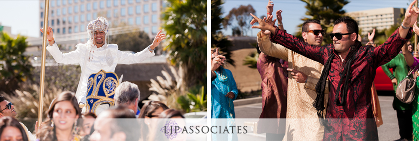 08-courtyard-by-marriott-hotel-wedding-photographer