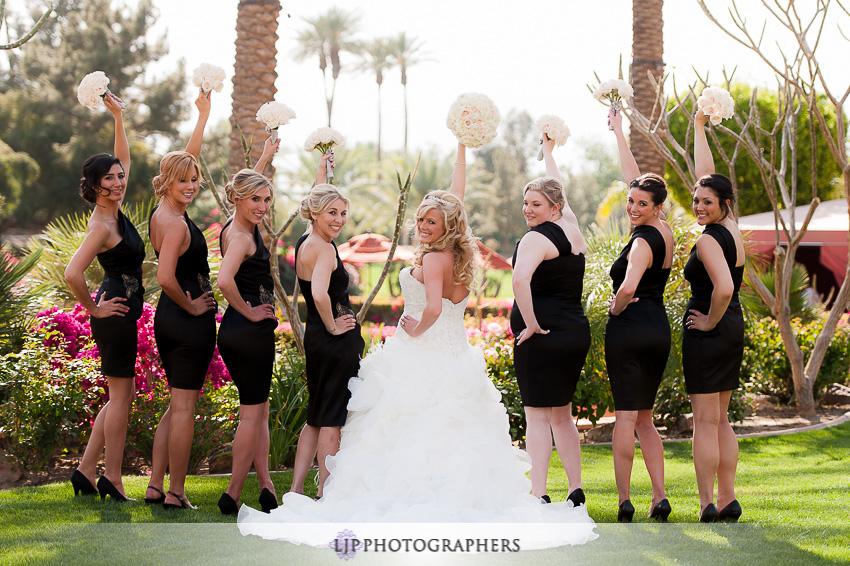 08-indian-wells-club-wedding-photographer