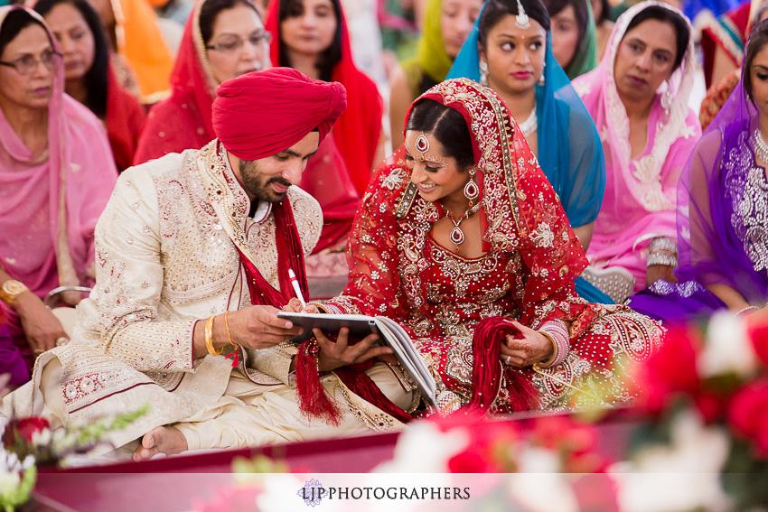 08-sheraton-cerritos-hotel-wedding-photographer