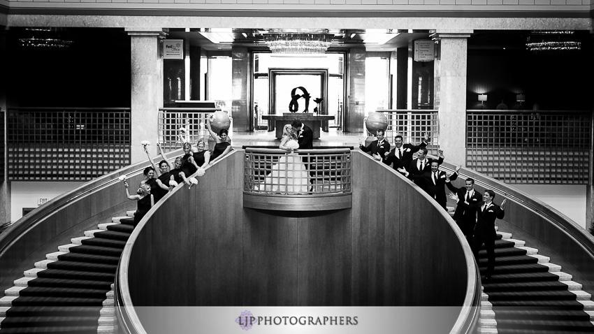 09-indian-wells-club-wedding-photographer