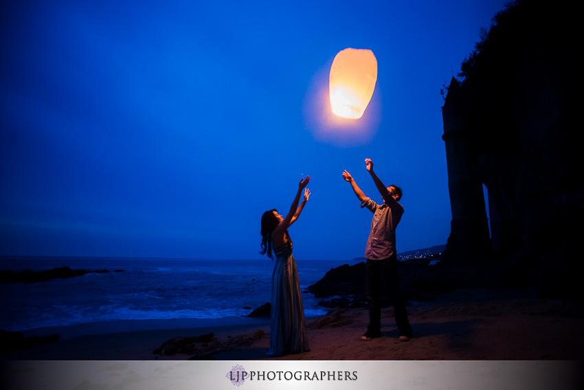 09-laguna-beach-engagement-photos