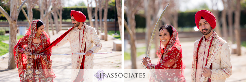 09-sheraton-cerritos-hotel-wedding-photographer