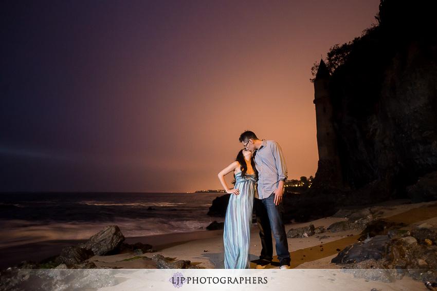 10-laguna-beach-engagement-photos
