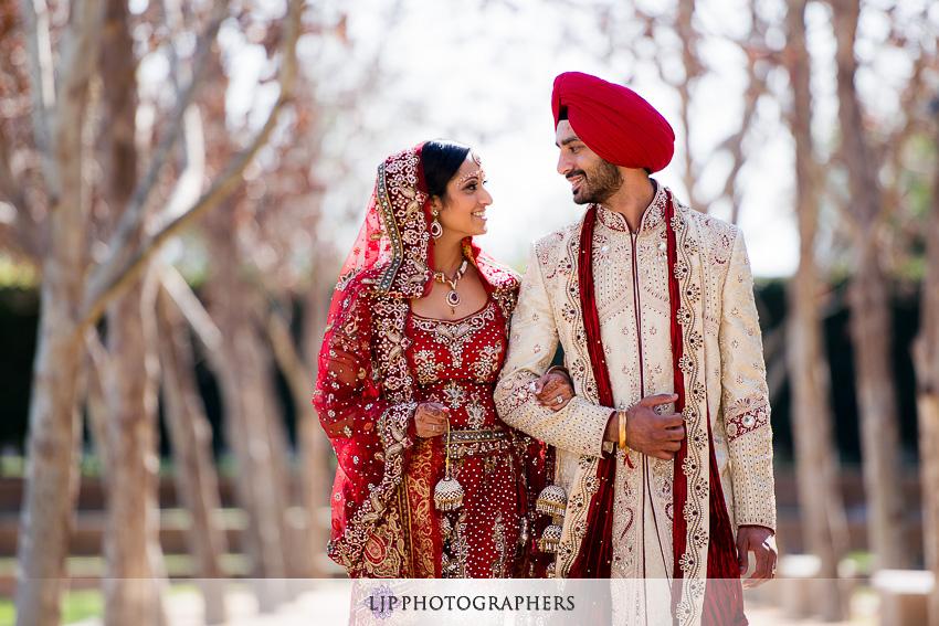 10-sheraton-cerritos-hotel-wedding-photographer