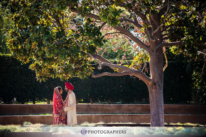 11-sheraton-cerritos-hotel-wedding-photographer