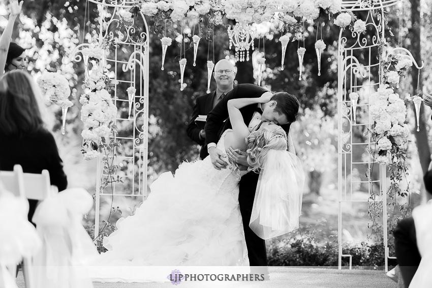 12-indian-wells-club-wedding-photographer
