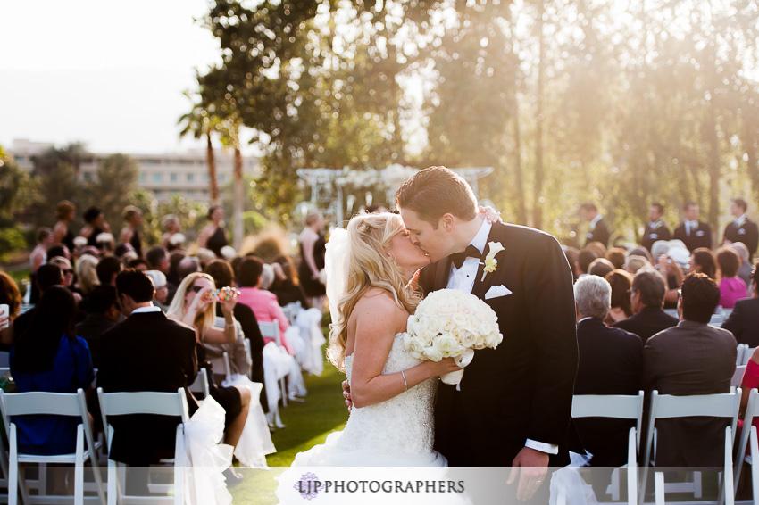 13-indian-wells-club-wedding-photographer