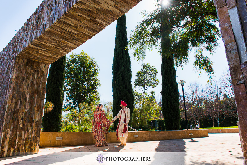 13-sheraton-cerritos-hotel-wedding-photographer