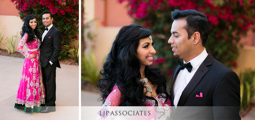 16-courtyard-by-marriott-hotel-wedding-photographer