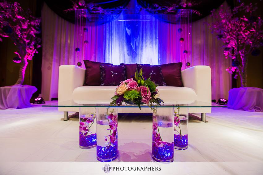 16-sheraton-cerritos-hotel-wedding-photographer