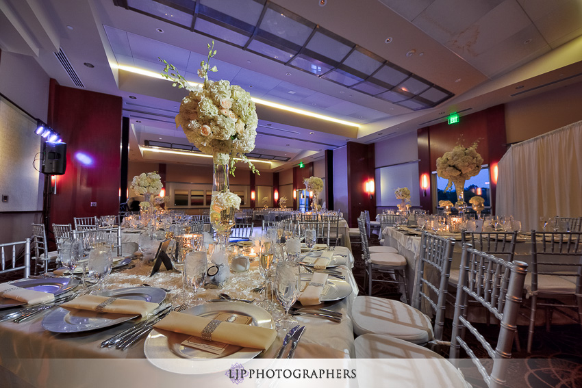 17-indian-wells-club-wedding-photographer