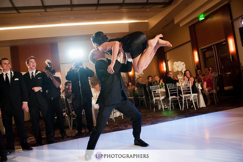 18-indian-wells-club-wedding-photographer