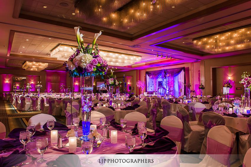 18-sheraton-cerritos-hotel-wedding-photographer