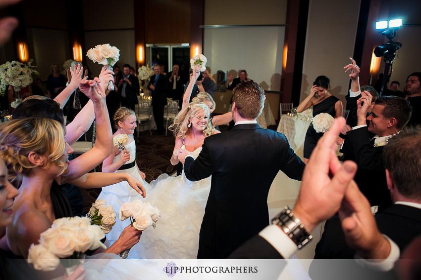 19-indian-wells-club-wedding-photographer
