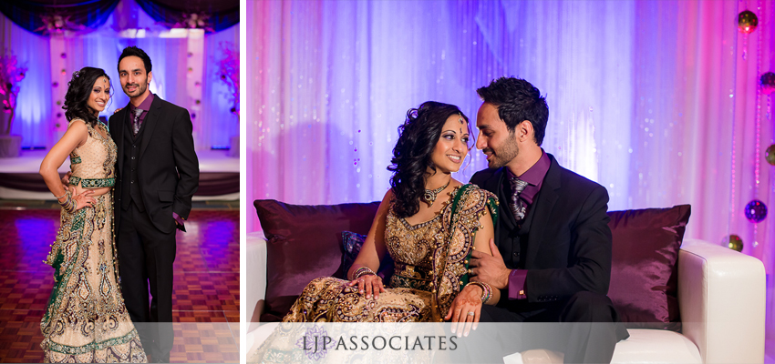 19-sheraton-cerritos-hotel-wedding-photographer