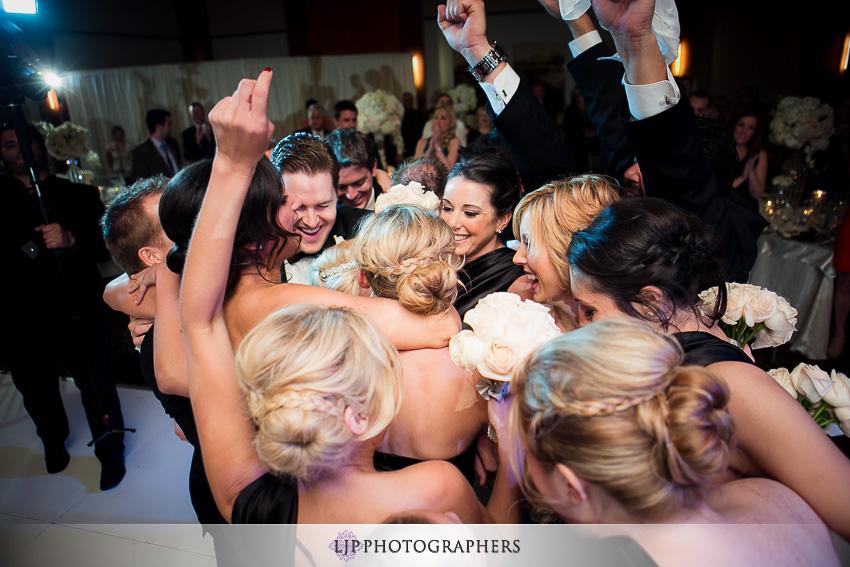 20-indian-wells-club-wedding-photographer