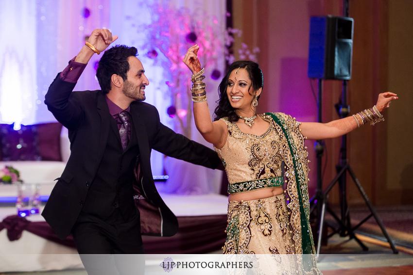 20-sheraton-cerritos-hotel-wedding-photographer