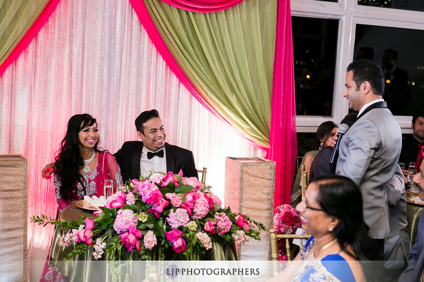 21-courtyard-by-marriott-hotel-wedding-photographer