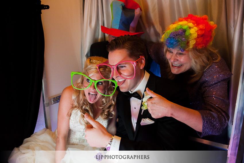 24-indian-wells-club-wedding-photographer