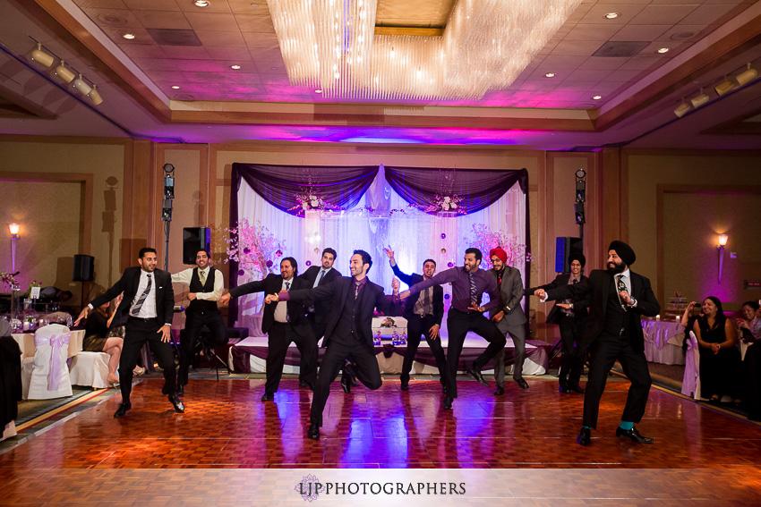 26-sheraton-cerritos-hotel-wedding-photographer