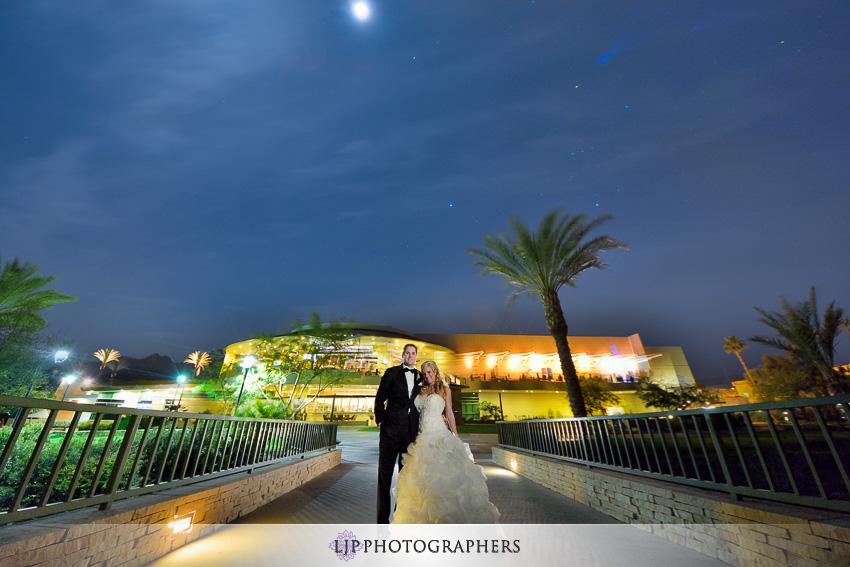27-indian-wells-club-wedding-photographer
