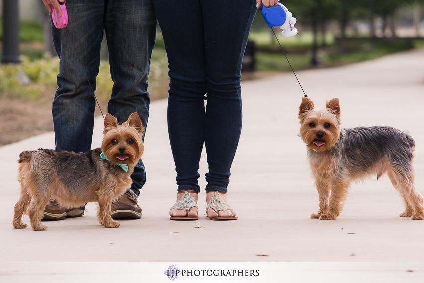 01-cute-engagement-photos