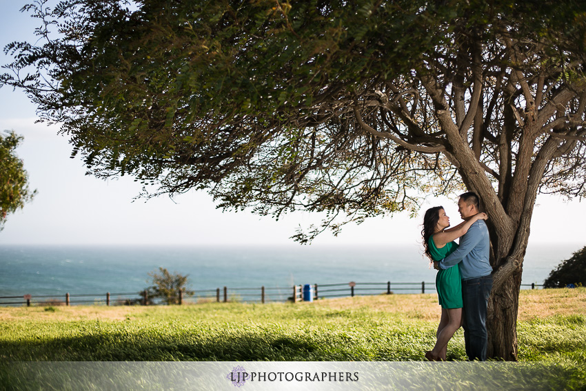 01-palos-verdes-engagement-photographer