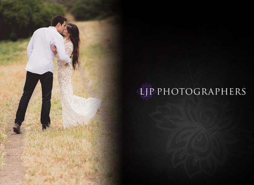 01-romantic-engagement-photos