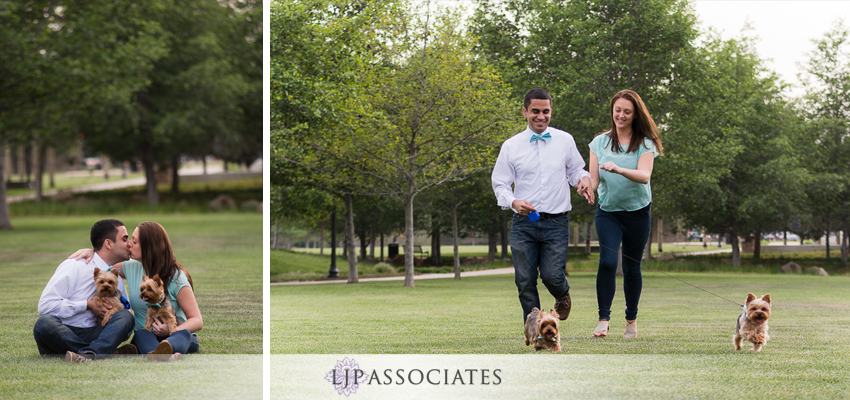 02-cute-engagement-photos