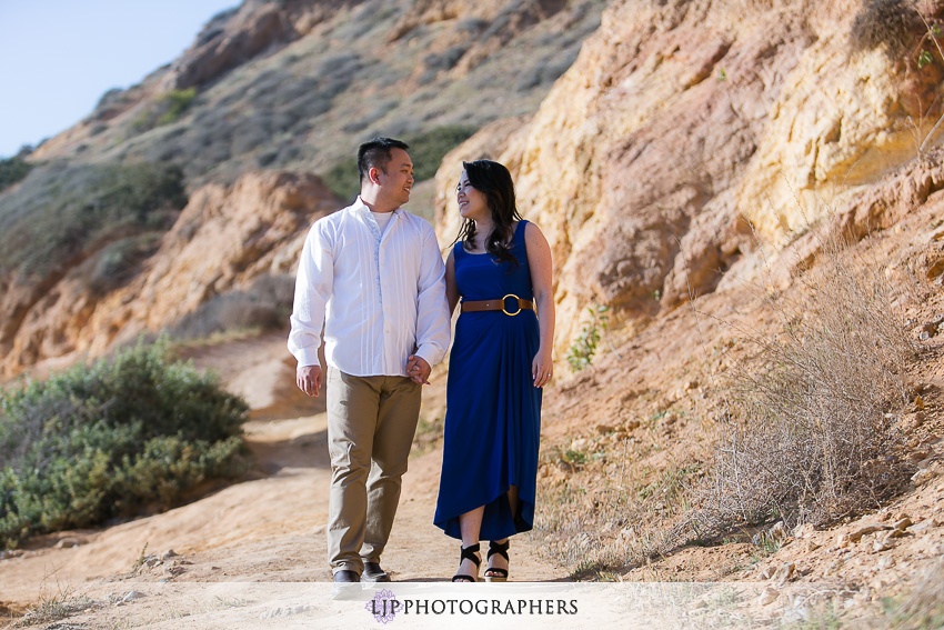 02-palos-verdes-engagement-photographer