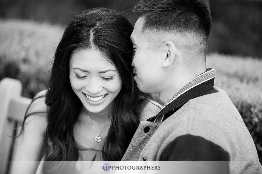 02-pasadena-engagement-photographer