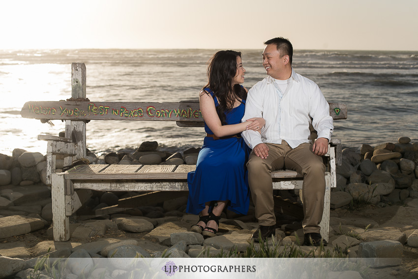 03-palos-verdes-engagement-photographer