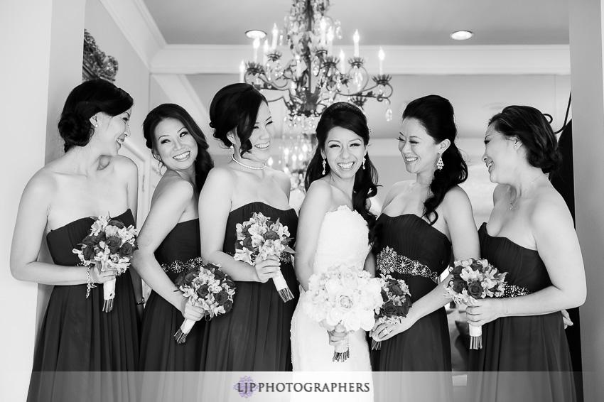 03-trump-national-golf-course-wedding-photographer
