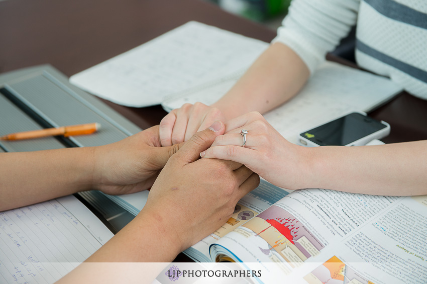 03-uci-engagement-photos