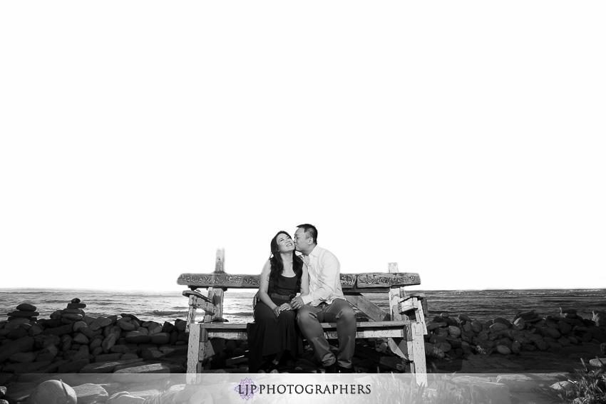 04-palos-verdes-engagement-photographer
