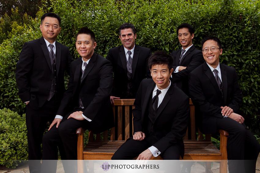 04-trump-national-golf-course-wedding-photographer