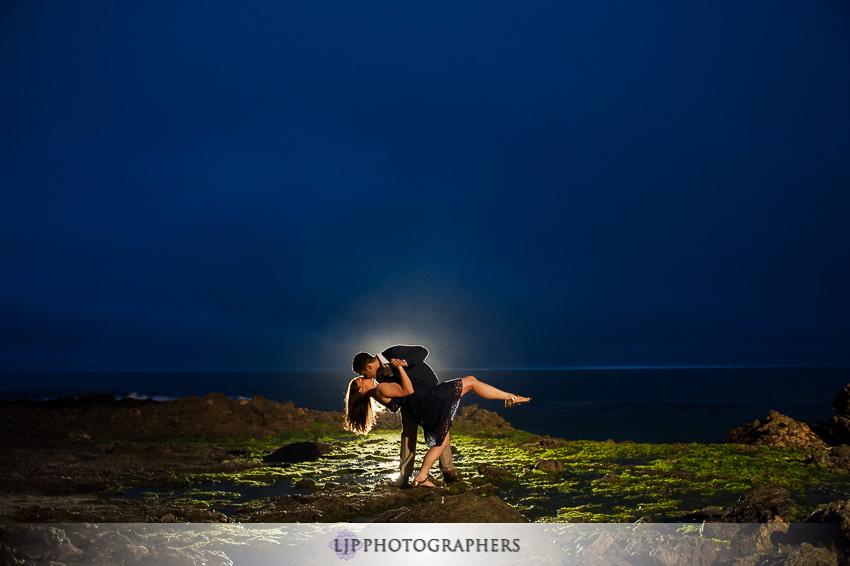 05-cute-engagement-photos