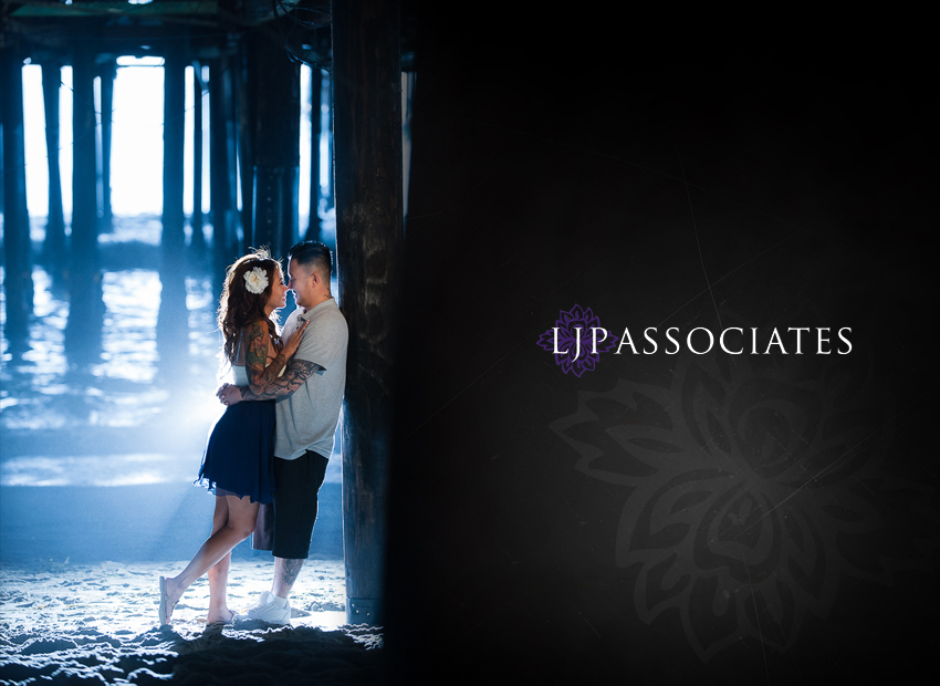 05-downtown-los-angeles-engagement-photos